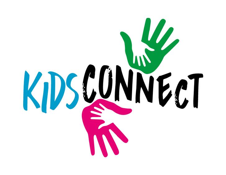 Gastouderbureau Kidsconnect | Home