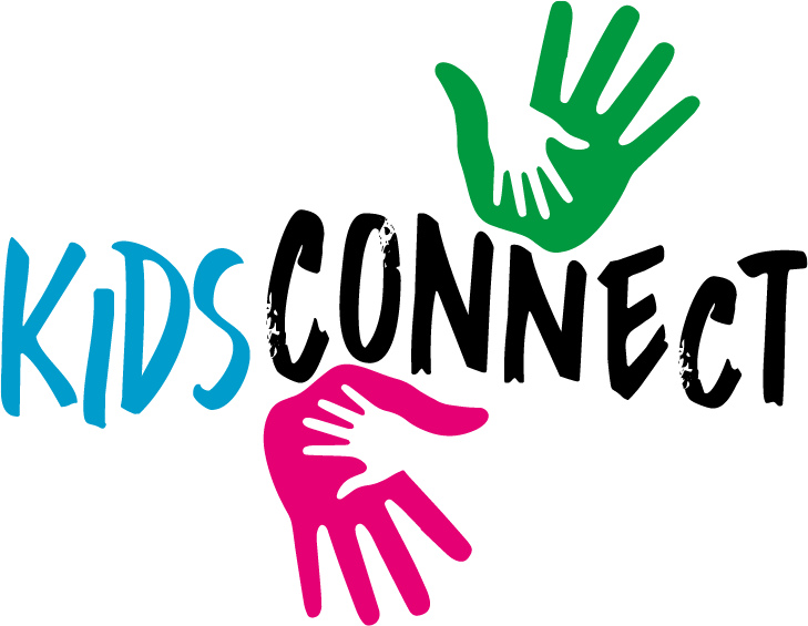 Kids Connect